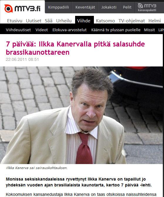 gosupermodel suomi ilmaiset pornoelokuvat